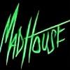 HallowMan97's avatar