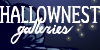 Hallownest-Galleries's avatar