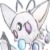 hallowraven's avatar