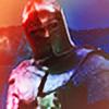 HallowsAndHorcruxes's avatar