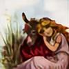 HallowsFox's avatar