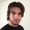 HallowShogun's avatar