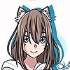 Hallowsky33's avatar