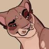HallowsLupus's avatar