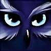 HallowX's avatar