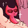 Hallpen's avatar
