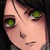Hallsth-Eien's avatar