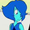 hallucinationgalaxy's avatar
