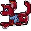 HallucinogenicLemur's avatar