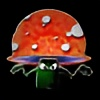 Hallucinogenmushroom's avatar