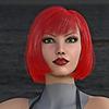 Hallulaya's avatar