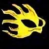 hallum's avatar