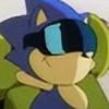 Halluxx's avatar