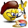 hallv5's avatar