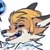 Hallwardo's avatar