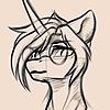 hally-zalakir123's avatar
