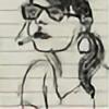 hallybea's avatar