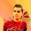 halmat92's avatar