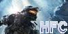 Halo-Fan-Club's avatar