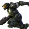 Halo-Fan111's avatar