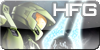 Halo-Fanart-Group