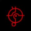 Halo-Girl-Freak-Kat's avatar
