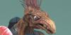 Halo-Jackals's avatar