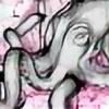 Halo-n00b-pwner's avatar