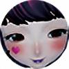 Halo-Photographer's avatar