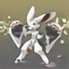 Halo06's avatar