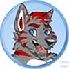 Halo1125's avatar