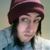 halo1278's avatar