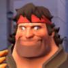 Halo2Arbiter117's avatar