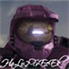 HaLo2FrEeEk's avatar