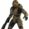 halo343odst's avatar