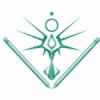 halo91's avatar