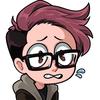 HaloAddict16's avatar