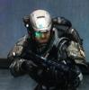 Haloalo767's avatar
