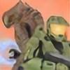 haloandstarfox2219's avatar