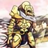HaloArbiterKAIDON's avatar