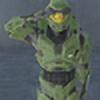 Haloassissan403's avatar
