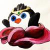 haloblossom18's avatar