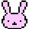 halochuu13's avatar