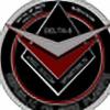 HaloDarkAge's avatar