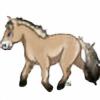 halodesigns's avatar