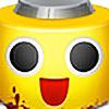 halodud2324's avatar