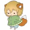 haloeep's avatar