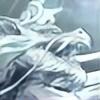 Haloein's avatar