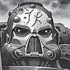 HALOFan2411's avatar