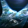 HaloFan2525's avatar